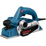 Bosch GHO 26-82 Handhyvel