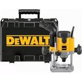Dewalt DW621K Handöverfräs