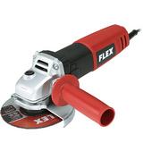 Flex LE 9-10 125 Vinkelslip
