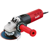 Flex L 1710 FRA Vinkelslip