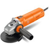 Fein WSG 15-125 P Vinkelslip
