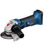 Bosch GWS 18-125 V-LI Vinkelslip