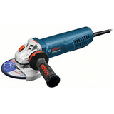 Bosch GWS 15-150 CIP Vinkelslip