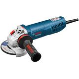Bosch GWS 15-125 CIEPX Vinkelslip