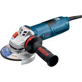 Bosch GWS 13-125 CIE Vinkelslip