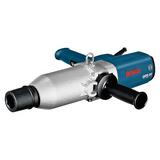 Bosch GDS 30 Mutterdragare