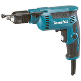 Makita DP2011 Borrmaskin