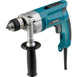 Makita DP3003 Borrmaskin