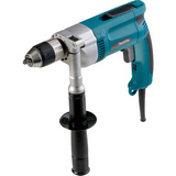 Makita DP4003 Borrmaskin