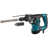 Makita HR2811FT Borrhammare