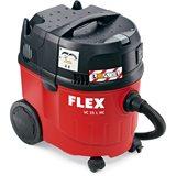 Flex VC 35 L MC Universaldammsugare