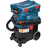 Bosch GAS 35 L SFC Universaldammsugare