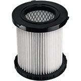 Dewalt DCV5801H HEPA-filter