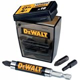 Dewalt DT70522T Bitssats