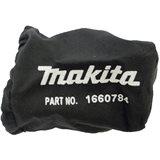 Makita 166078-4 Dammsugarpåse