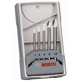 Bosch 2608587169 Expert for Ceramic Glas- och kakelborrset