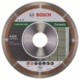 Bosch Best for Ceramic Extraclean Diamantkapskiva