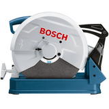 Bosch GCO 2000 Metallkapsåg