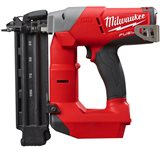 Milwaukee M18 CN18GS-0 Dyckertpistol