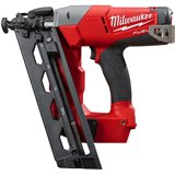 Milwaukee M18 CN16GA-0 Dyckertpistol