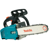 Makita DCS3410TH Motorsåg