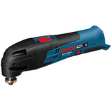 Bosch GOP 12 V-LI Multicutter