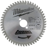 Milwaukee 4932352329 54T Sågklinga