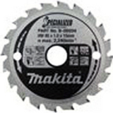 Makita B-16885 Sågklinga