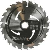 Makita B-08006 Sågklinga
