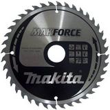 Makita B-08486 Sågklinga