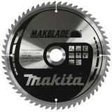 Makita B-08969 Sågklinga