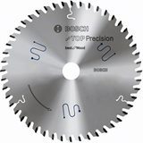 Bosch 2608642384 Top Precision Best for Wood Sågklinga