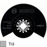 Bosch ACZ85EC HCS Sågblad