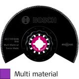 Bosch ACZ100SWB BIM Segmentkniv