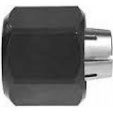 Bosch 3607030474 Spännenhet