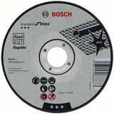 Bosch Standard for Inox Kapskiva