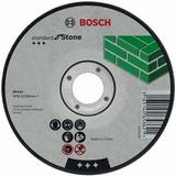 Bosch Standard for Stone Kapskiva