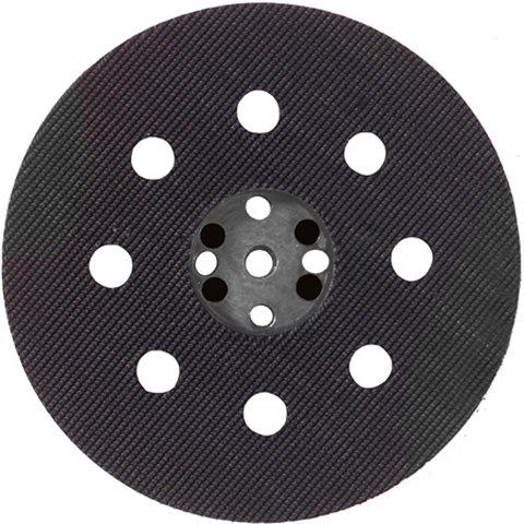 Bosch Sliprondell 115mm