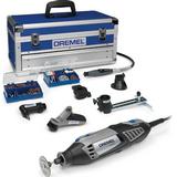Dremel 4000-6/128 Multiverktyg