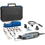 Dremel 4300-3/45EZ Multiverktyg