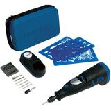 Dremel 7700-15 Hobby Multiverktyg