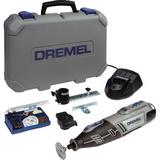Dremel 8200-2/45 Multiverktyg