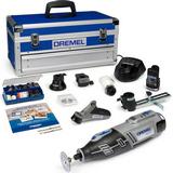 Dremel 8200-5/65 Multiverktyg