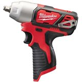 Milwaukee M12 BIW38-0 Mutterdragare
