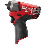 Milwaukee M12 CIW14-0 Mutterdragare