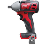 Milwaukee M18 BIW12-0 Mutterdragare