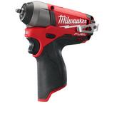 Milwaukee M12 CIW14-0 Mutterdragare