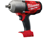 Milwaukee M18 CHIWF34-0 Mutterdragare