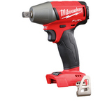 Milwaukee M18 FIWP12-0 Mutterdragare