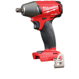 Milwaukee M18 FIWF12-0 Mutterdragare